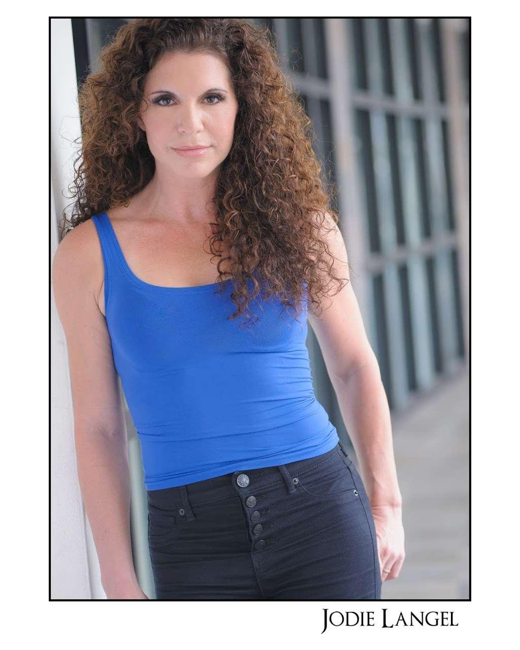Jodie Langel Vocal & Acting Studio - school  | Photo 6 of 10 | Address: 6865 SW 18th St Suite B-13, Boca Raton, FL 33433, USA | Phone: (310) 497-5964