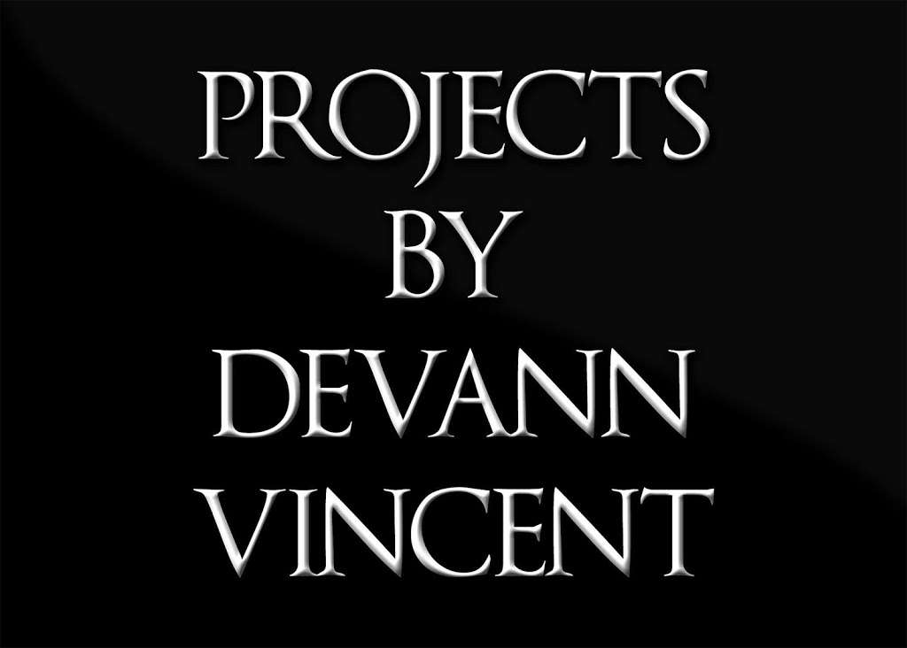 Projects by DeVann Vincent - store  | Photo 6 of 6 | Address: 17 Royal Crest Dr, North Andover, MA 01845, USA | Phone: (888) 571-0535