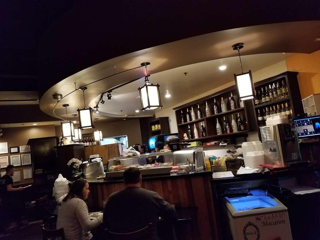 Crazy Rockn Sushi - restaurant  | Photo 1 of 10 | Address: 1546 W Redondo Beach Blvd, Gardena, CA 90247, USA | Phone: (310) 323-7655