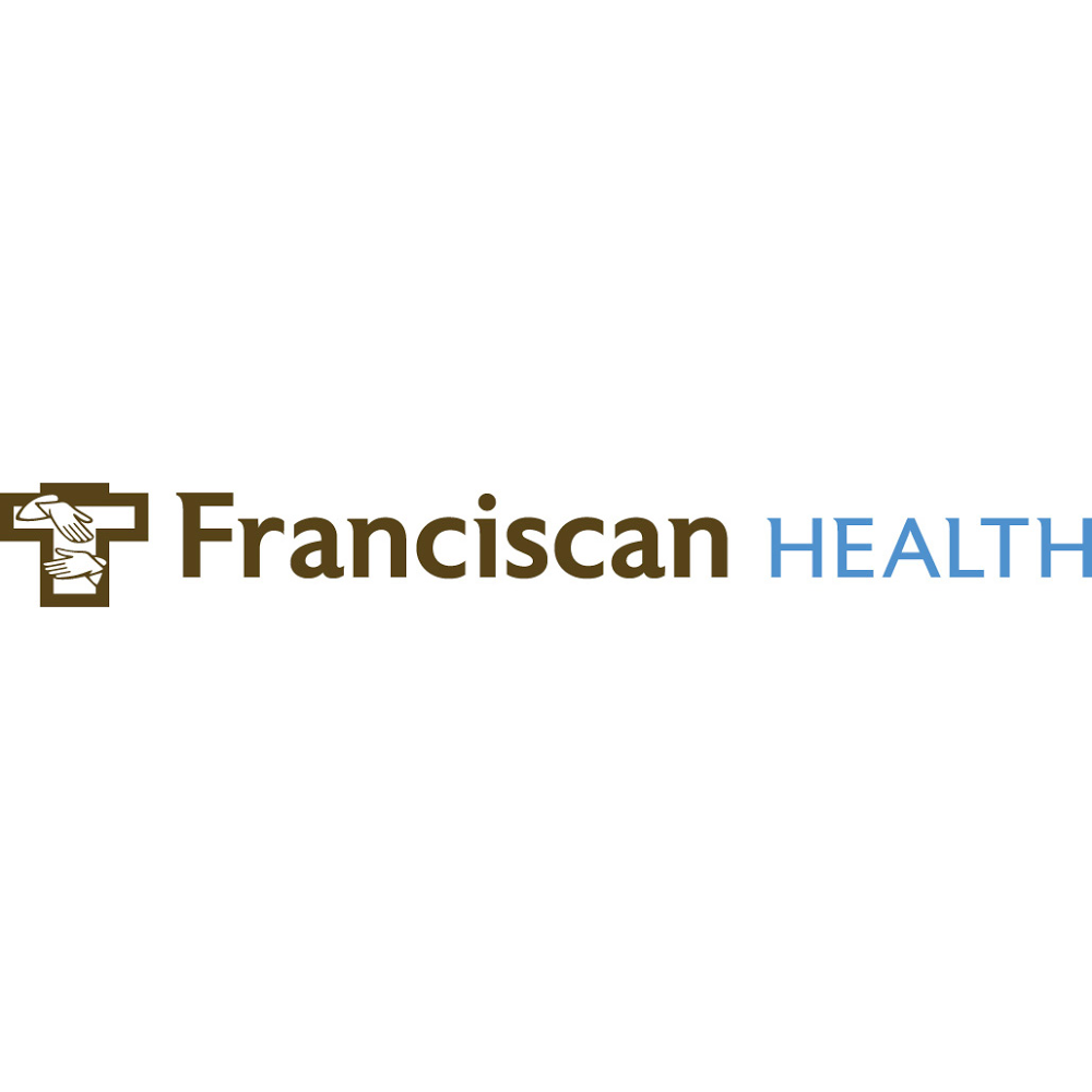 Indiana Colon & Rectal Specialists: Lane, Frederick, MD, FACS, F - doctor  | Photo 1 of 1 | Address: 5255 E Stop 11 Rd #250, Indianapolis, IN 46237, USA | Phone: (317) 528-2270