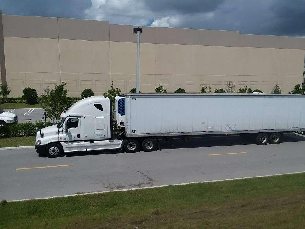 PriceSmart, Inc. - storage  | Photo 3 of 10 | Address: 11441 NW 107th St, Miami, FL 33178, USA | Phone: (305) 805-3663