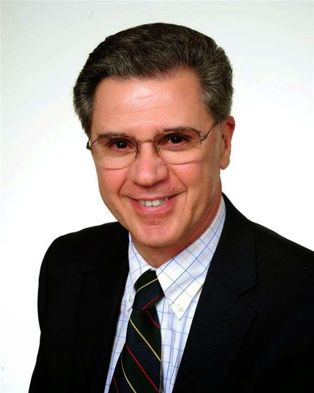 Joseph Giangola, MD - doctor  | Photo 2 of 3 | Address: 277 Forest Ave, Paramus, NJ 07652, USA | Phone: (201) 986-1881