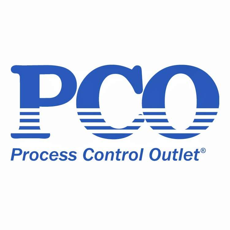 Process Control Outlet - electronics store  | Photo 3 of 3 | Address: 5517 E Rd, Baytown, TX 77521, USA | Phone: (281) 421-1321
