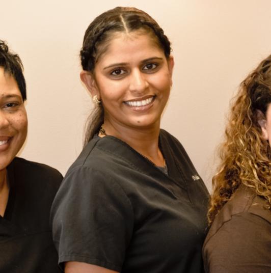 Urgent Dental Center & Family Dentistry - dentist  | Photo 8 of 10 | Address: 10409 E Washington St, Indianapolis, IN 46229, USA | Phone: (317) 399-5771