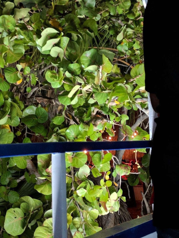 Jungle Queen Dinner - restaurant  | Photo 7 of 10 | Address: Fort Lauderdale, FL 33312, USA