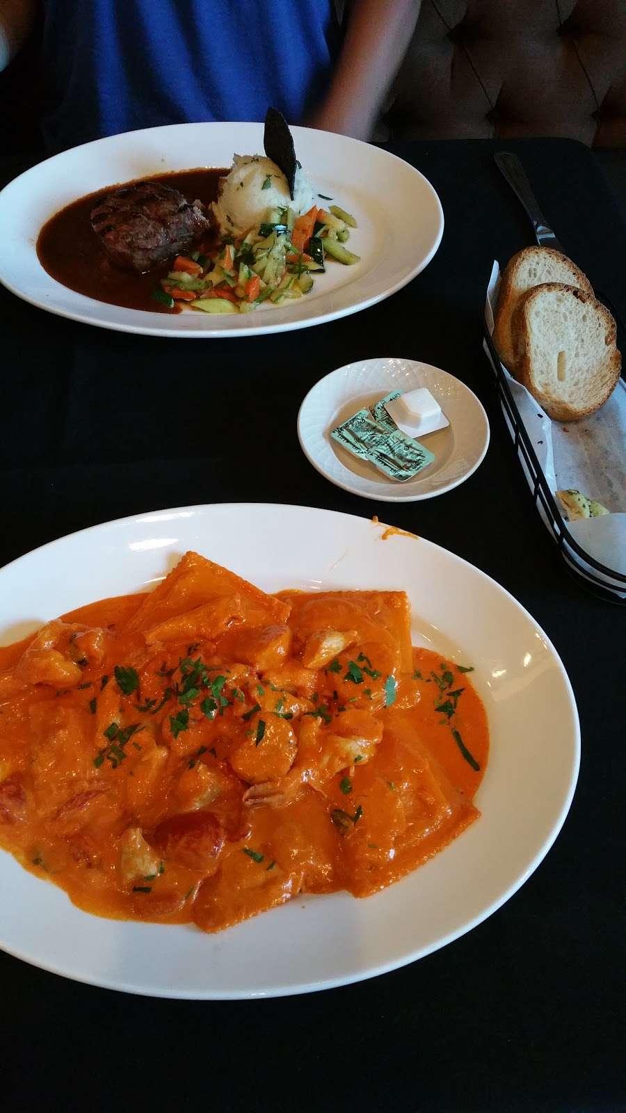 Luce - restaurant    Photo 7 of 10   Address: 208 Medford Mt Holly Rd, Medford, NJ 08055, USA   Phone: (609) 975-8415