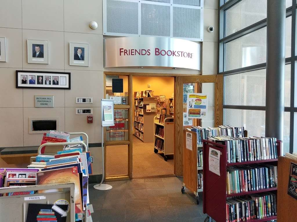 Newport Beach Public Library - library    Photo 2 of 10   Address: 1000 Avocado Ave, Newport Beach, CA 92660, USA   Phone: (949) 717-3800