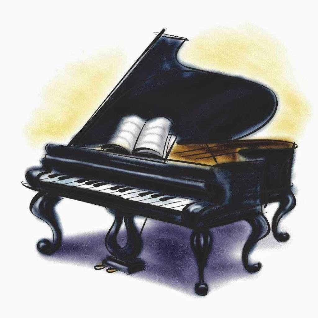 The Piano Maven - moving company  | Photo 1 of 1 | Address: 1855 Gerritsen Ave, Brooklyn, NY 11229, USA | Phone: (917) 494-7313