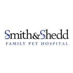 S&S Family Pet Hospital - veterinary care  | Photo 10 of 10 | Address: 15714 Huebner Rd, San Antonio, TX 78248, USA | Phone: (210) 579-0518