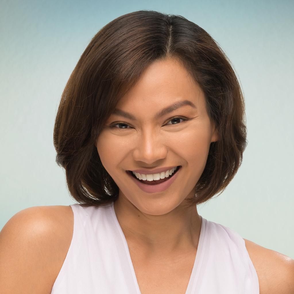 SmartStyle Hair Salon - hair care  | Photo 7 of 8 | Address: 5200 Fairmont Pkwy, Located Inside Walmart #752, Pasadena, TX 77505, USA | Phone: (281) 487-2442