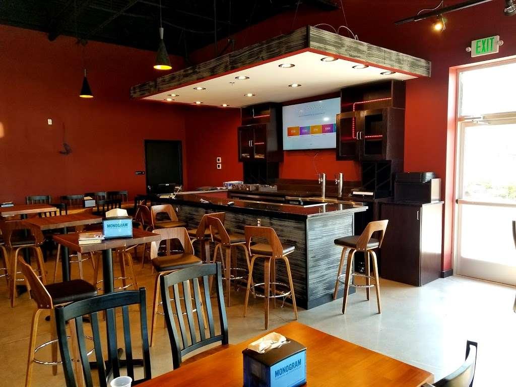 Chopathi India Kitchen - restaurant  | Photo 1 of 10 | Address: 1741 Dorsey Rd #107, Hanover, MD 21076, USA | Phone: (443) 620-3535