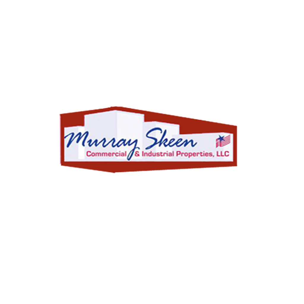 Murray Skeen Commercial-Industrial Properties - real estate agency  | Photo 6 of 6 | Address: 701 Tangle Dr, Jamestown, NC 27282, USA | Phone: (336) 454-5427