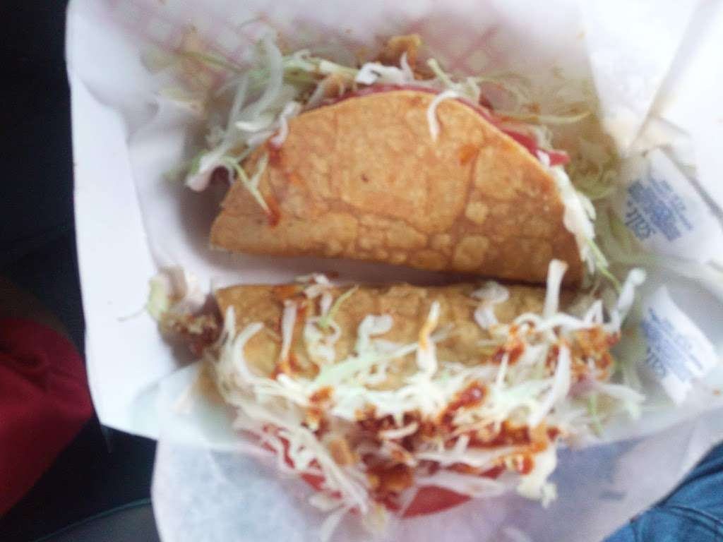 Tortas el TIGRE - restaurant    Photo 5 of 10   Address: 10501 Telephone Rd, Houston, TX 77075, USA   Phone: (832) 353-0594