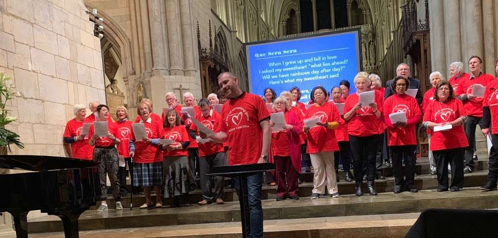 St Cuthberts Church - church  | Photo 3 of 3 | Address: 214 Carlton Ave W, Harrow, Wembley HA0 3QY, UK | Phone: 020 8904 8599