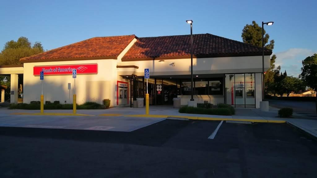 Bank of America (with Drive-thru ATM) - bank  | Photo 5 of 9 | Address: 2650 Berryessa Rd, San Jose, CA 95132, USA | Phone: (408) 272-6150