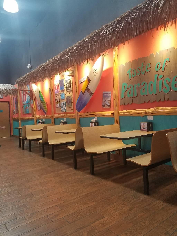 Bahama Bucks - restaurant    Photo 8 of 10   Address: 436 Redd Rd #105, El Paso, TX 79912, USA   Phone: (915) 307-2377