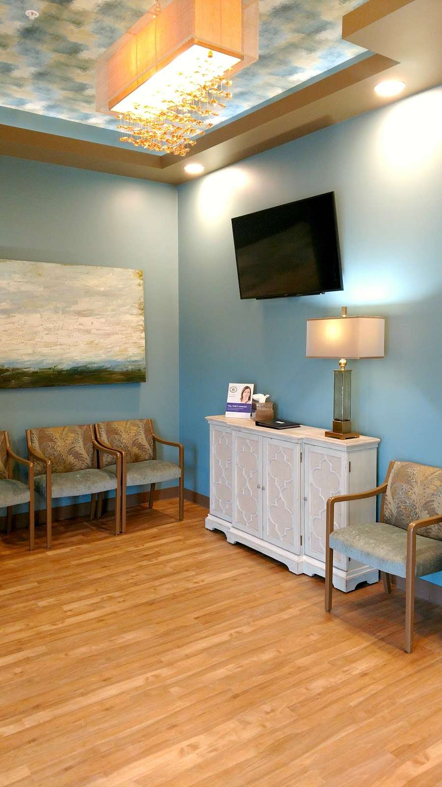 Patient-First Dental Care - dentist  | Photo 2 of 10 | Address: 1336 League Line Rd #400, Conroe, TX 77304, USA | Phone: (936) 856-9969