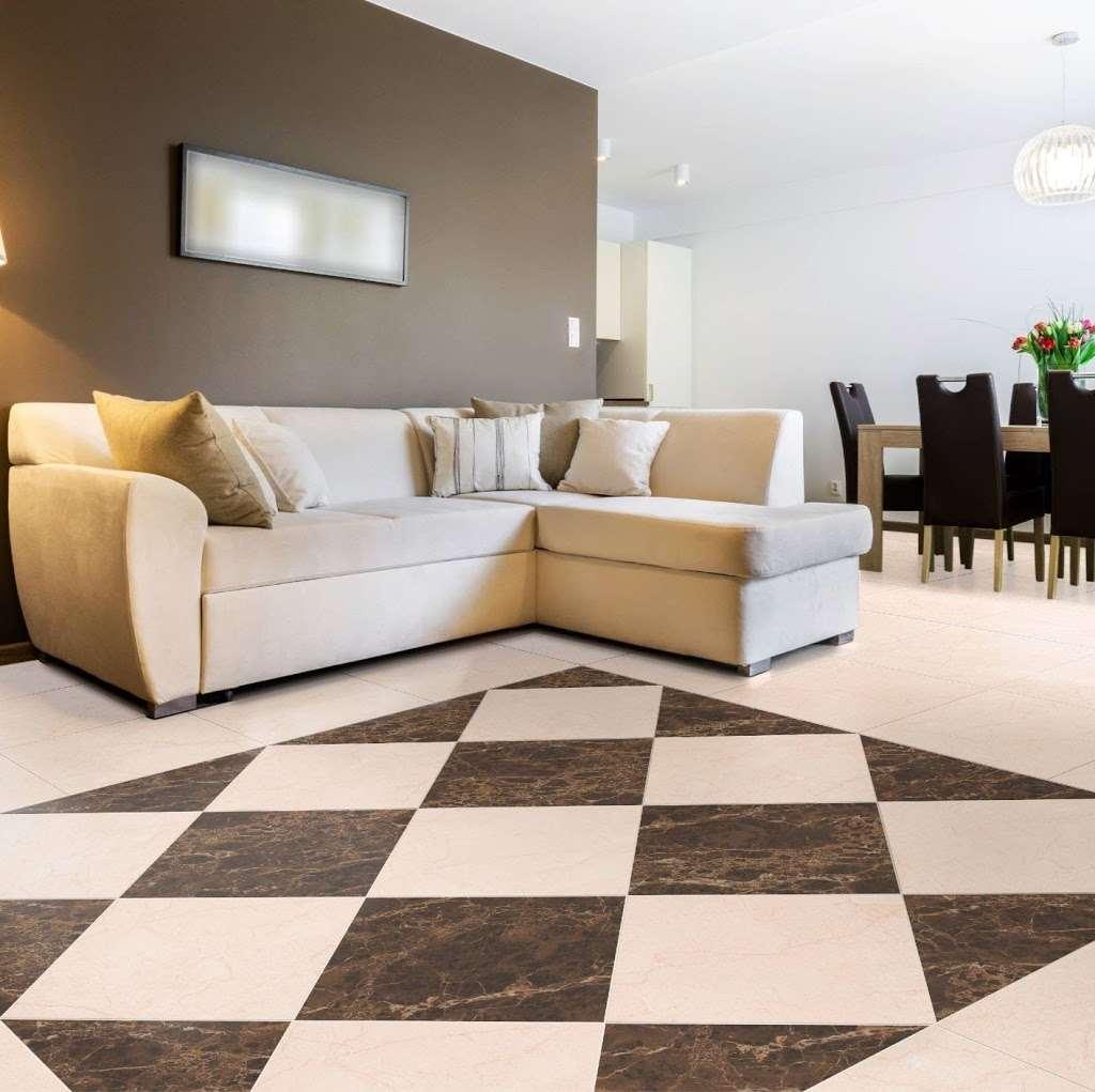 Century Tile Kitchen Cabinet Design Showroom 31 69 College Point Blvd Floor 1 Suite B Flushing Ny 11354 Usa