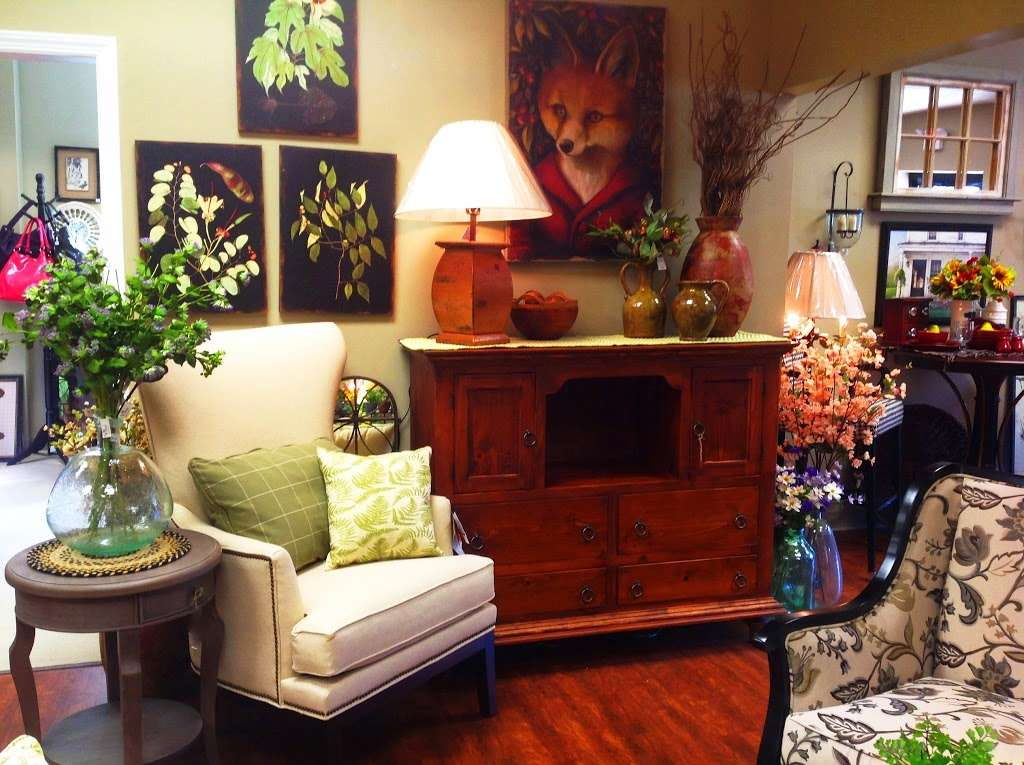 Piper Hill Co. - furniture store  | Photo 3 of 8 | Address: 6907 Easton Rd, Pipersville, PA 18947, USA | Phone: (215) 766-7767