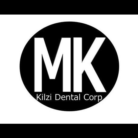Kilzi Dental Corporation - dentist    Photo 9 of 9   Address: 1113 S Main St B, Corona, CA 92882, USA   Phone: (951) 739-0752