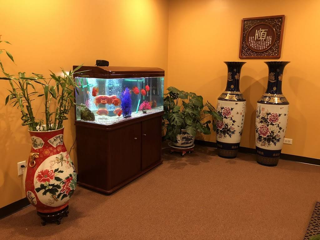 SPA Shangri-La - spa  | Photo 2 of 7 | Address: 311 E County Line Rd Unit A14, Littleton, CO 80122, USA | Phone: (720) 327-5869