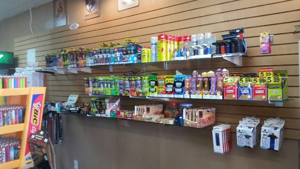 Mesquite Vapes - store  | Photo 5 of 8 | Address: 714 N Galloway Ave, Mesquite, TX 75149, USA | Phone: (972) 288-9773