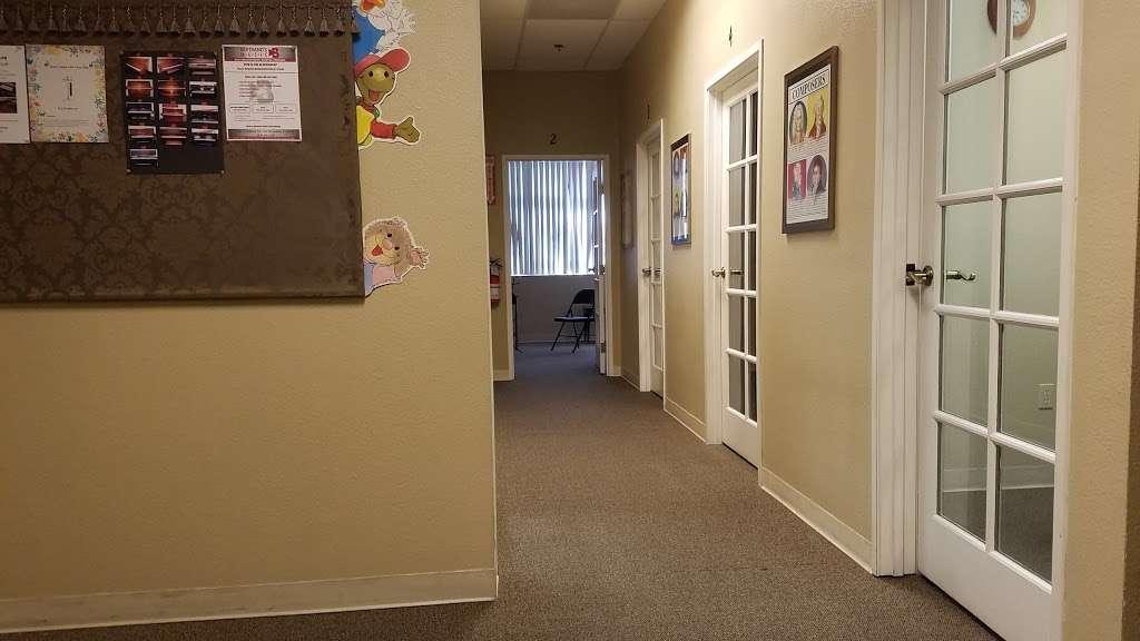Academy of Music - school  | Photo 1 of 3 | Address: 10399 Lemon Ave, Rancho Cucamonga, CA 91737, USA | Phone: (909) 948-0182