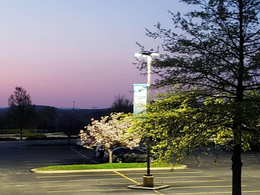 Itc Crossing North - shopping mall  | Photo 10 of 10 | Address: 61 International Dr S, Budd Lake, NJ 07828, USA