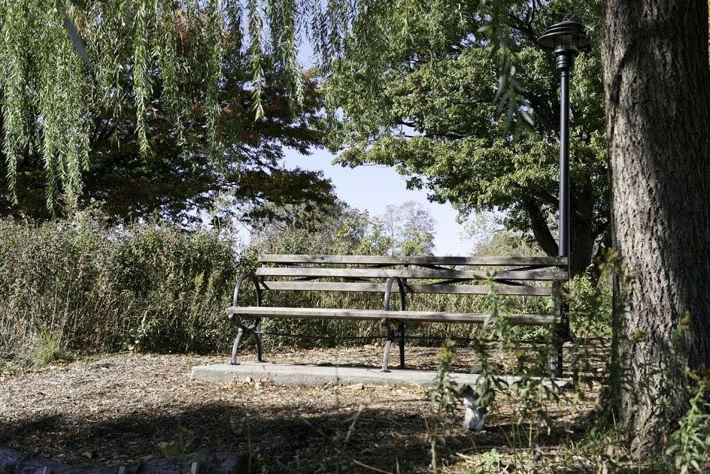 Native Plant Garden - park  | Photo 1 of 8 | Address: 11 Wards Meadow Loop, New York, NY 10035, USA