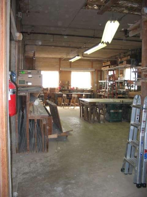 Modern Woodworking LLC - hardware store  | Photo 10 of 10 | Address: 14 Edward Ct, Clifton, NJ 07011, USA | Phone: (973) 546-1395