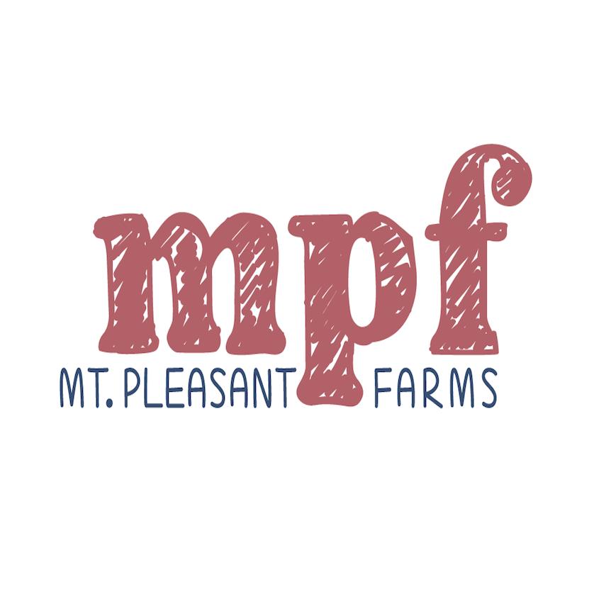 Mt Pleasant Farms - store  | Photo 3 of 3 | Address: 940 Mt Pleasant Rd, Bangor, PA 18013, USA | Phone: (610) 588-7475