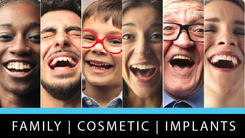 Smile Today - dentist  | Photo 1 of 5 | Address: 1820 W. Thunderbird Ste. 1, Phoenix, AZ 85023, USA | Phone: (602) 993-6080