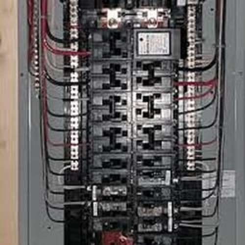 Ramsey Electric - electrician  | Photo 3 of 5 | Address: 344 E Gun Hill Rd, Bronx, NY 10467, USA | Phone: (718) 304-1058