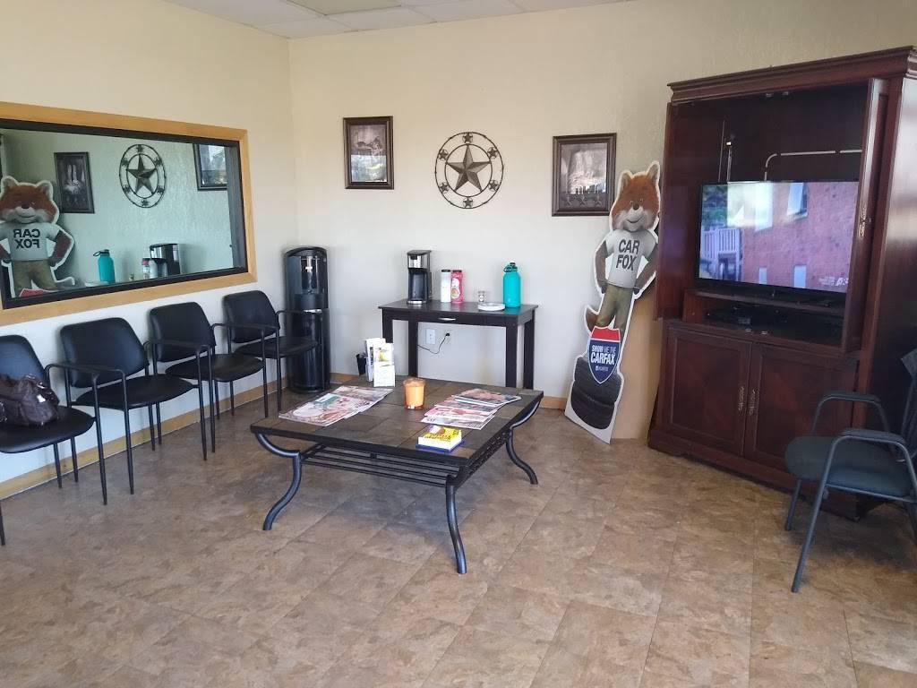 Cowboys Auto Ranch - car dealer    Photo 2 of 6   Address: 14201 US-377, Fort Worth, TX 76126, USA   Phone: (817) 398-8881
