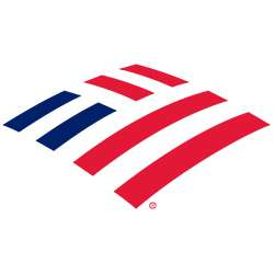 Bank of America ATM - atm  | Photo 4 of 4 | Address: 701 NJ-440, Jersey City, NJ 07304, USA | Phone: (844) 401-8500