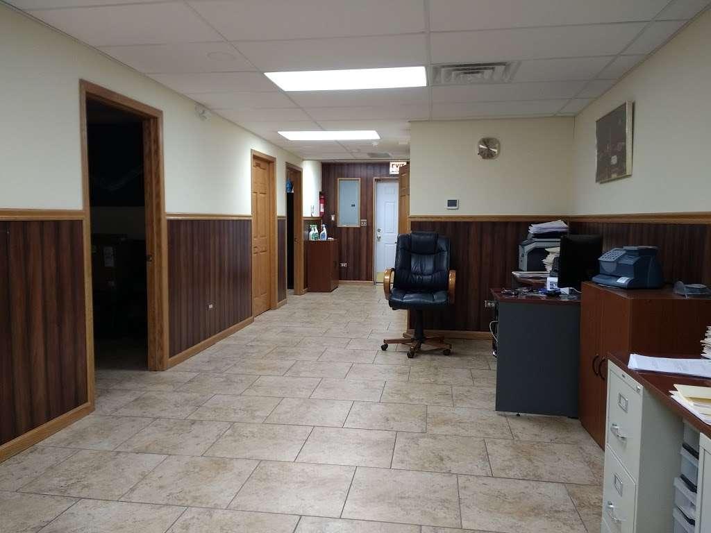 Kasia Insurance - insurance agency    Photo 2 of 2   Address: 6018 S Archer Ave, Chicago, IL 60638, USA   Phone: (773) 838-4015