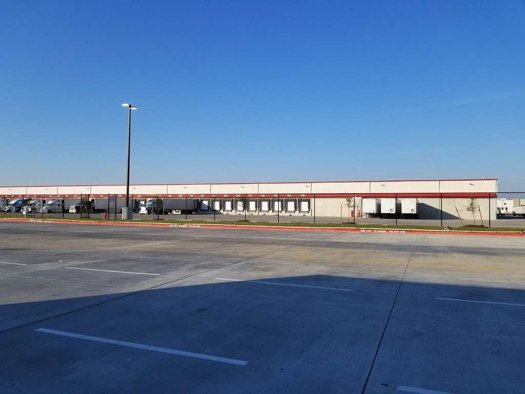Costco Depot 1354/1355 Katy (Brookshire) -     Photo 2 of 10   Address: 31031 US-90, Brookshire, TX 77423, USA   Phone: (281) 375-4006