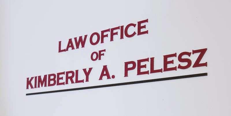 Kimberly Pelesz New York Law, LLC - lawyer    Photo 4 of 5   Address: 832 South St, Peekskill, NY 10566, USA   Phone: (914) 402-4541