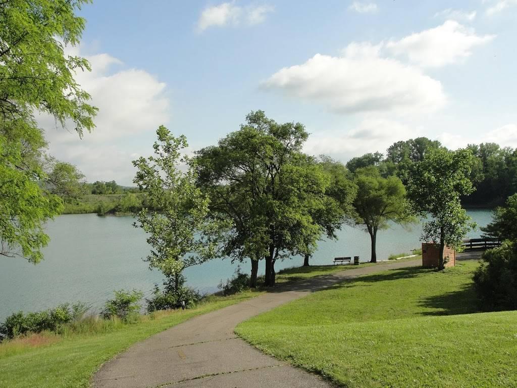 Thomas O. Marsh Park - park  | Photo 2 of 9 | Address: 6440 River Rd, Fairfield, OH 45014, USA | Phone: (513) 858-1685