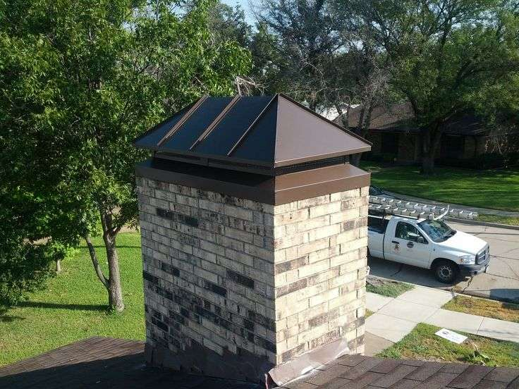 Boston Roofing And Gutters - roofing contractor  | Photo 4 of 10 | Address: 156 Lansdowne St, Quincy, MA 02171, USA | Phone: (781) 267-3778