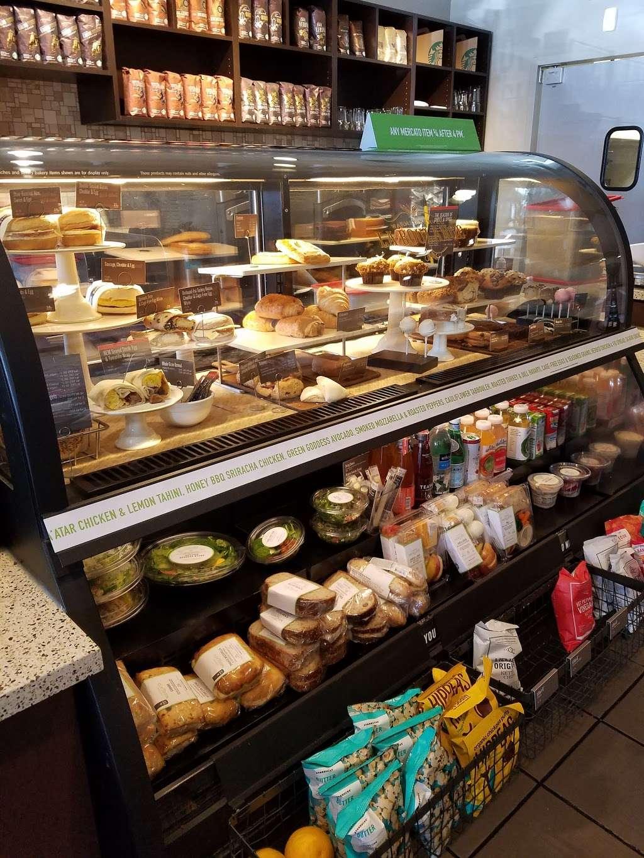 Starbucks - cafe  | Photo 7 of 9 | Address: 6768 W 95th St, Oak Lawn, IL 60453, USA | Phone: (708) 430-8903