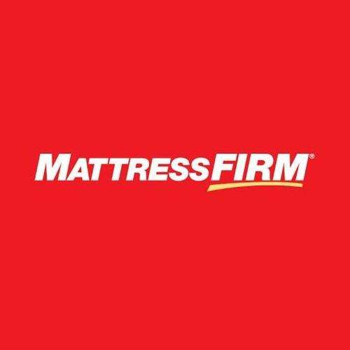 Mattress Firm Third Ave & 154th - furniture store  | Photo 3 of 4 | Address: 2984 Third Ave, Bronx, NY 10455, USA | Phone: (718) 402-0585