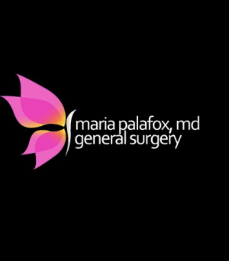 Maria Palafox, MD - doctor  | Photo 3 of 3 | Address: 8019 S New Braunfels Ave #101, San Antonio, TX 78235, USA | Phone: (210) 982-0291