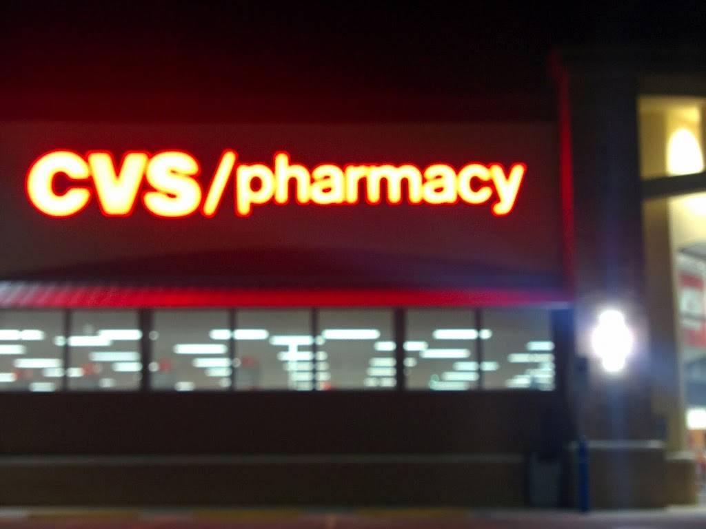 CVS - convenience store    Photo 9 of 10   Address: 200 Cibolo Valley Dr, Cibolo, TX 78108, USA   Phone: (210) 566-1585