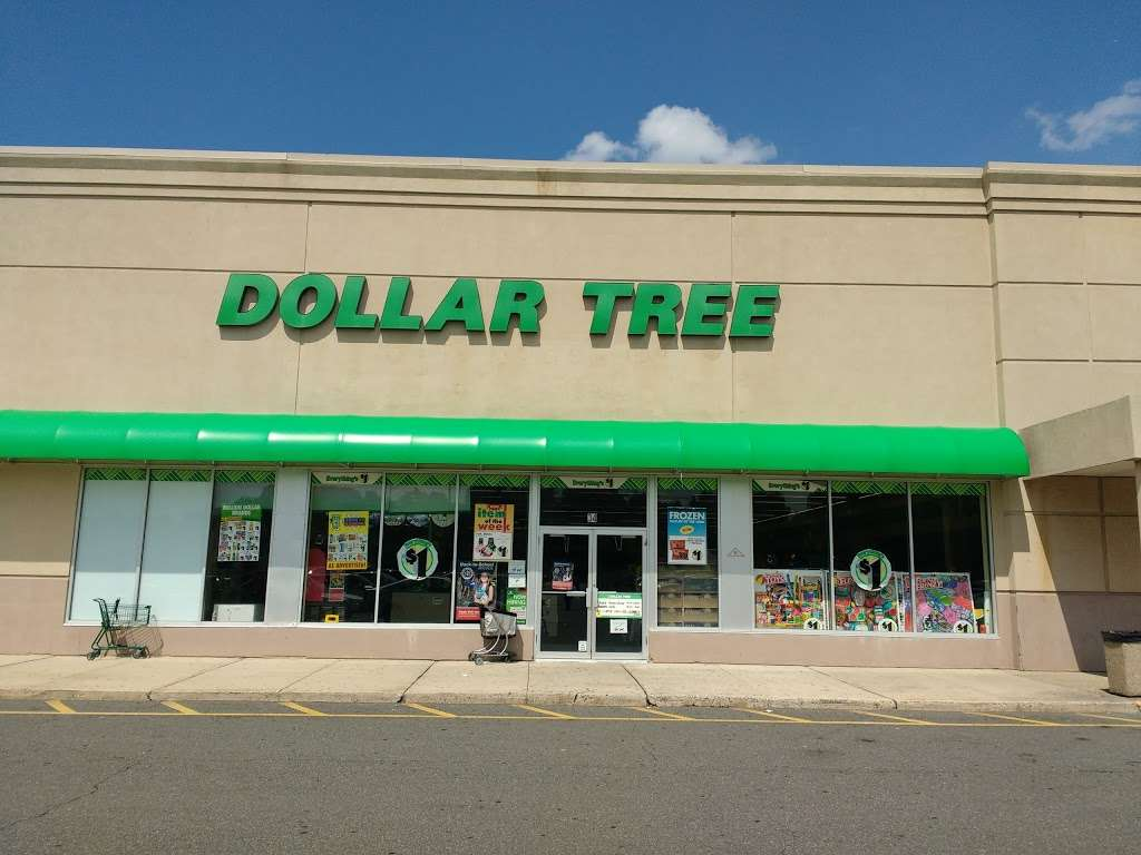 Dollar Tree - furniture store  | Photo 1 of 10 | Address: 34 Main Ave, Clifton, NJ 07014, USA | Phone: (973) 922-4014