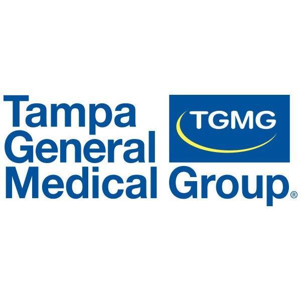 Joseph Candelore, DO - doctor    Photo 1 of 1   Address: 10740 Palm River Rd, Tampa, FL 33619, USA   Phone: (813) 844-4300