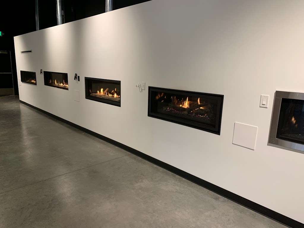 Embers Fireplaces and Outdoor Living, 7705 W 108th Ave ... on Embers Fireplaces & Outdoor Living id=14249