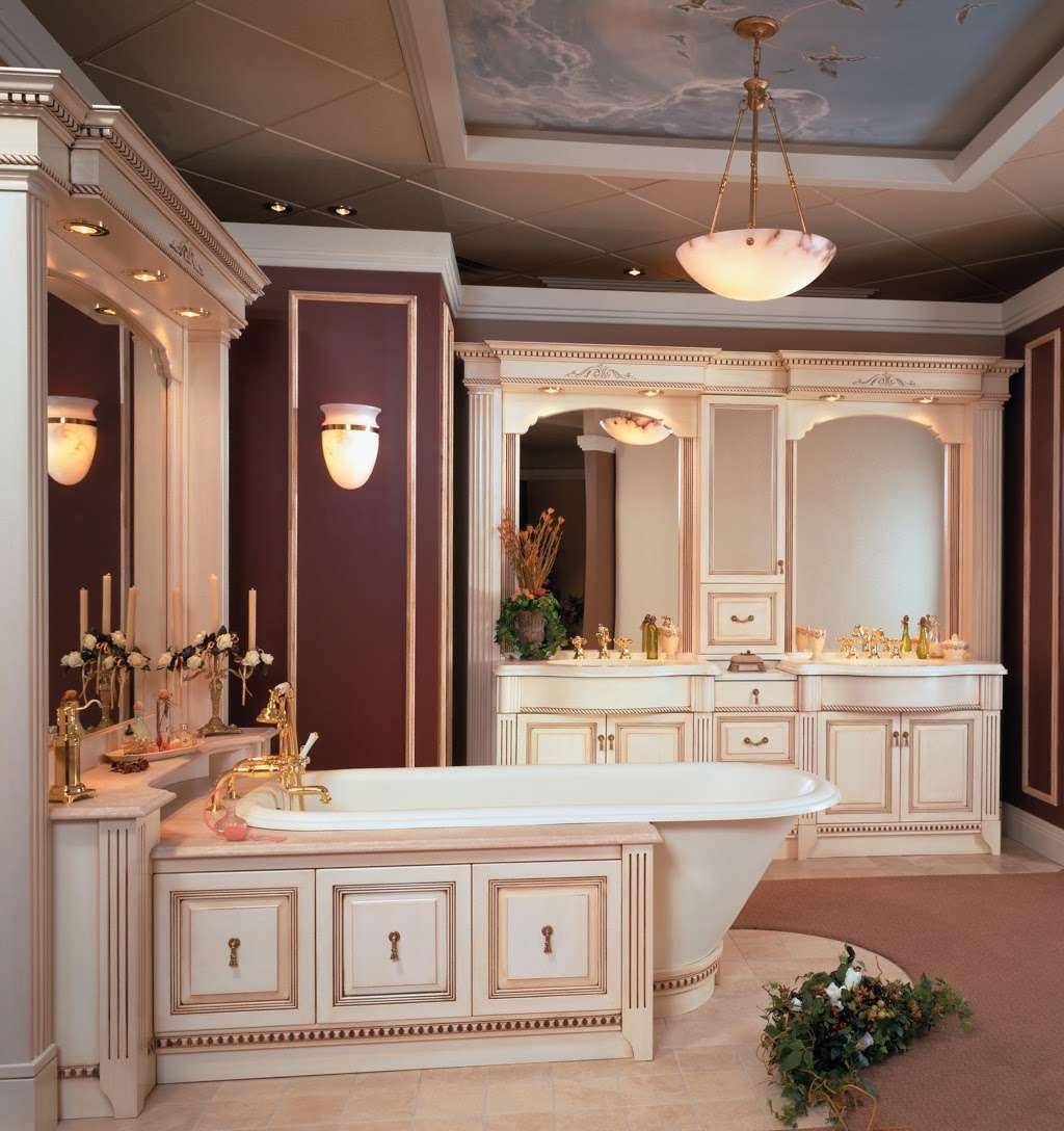 Manor House Cabinetry , Inc. - furniture store  | Photo 7 of 10 | Address: 548 N Midland Ave, Saddle Brook, NJ 07663, USA | Phone: (201) 509-8888