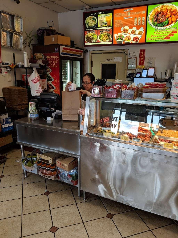 Tasty Wok Cuisine - meal delivery  | Photo 7 of 10 | Address: 11628 Santa Monica Blvd #7, Los Angeles, CA 90025, USA | Phone: (310) 826-0900