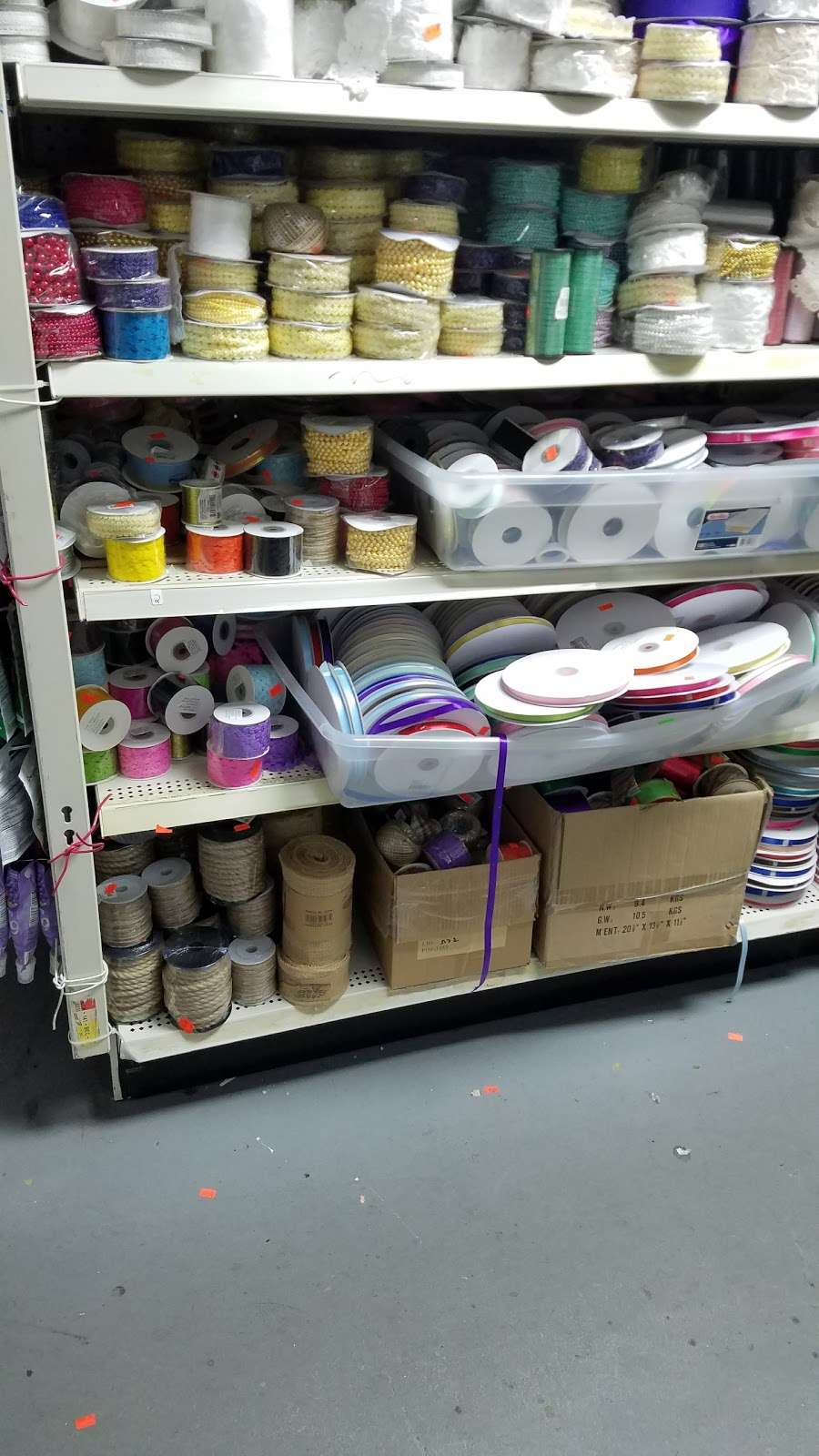 Bronx Party Center - home goods store  | Photo 1 of 4 | Address: 3000 Third Ave, Bronx, NY 10455, USA | Phone: (718) 742-7655